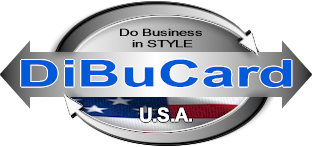 DiBuCard U.S.A.