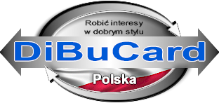 DiBuCard Polska