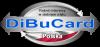 DiBuCard Polska logo