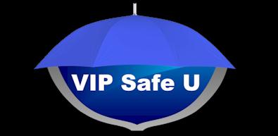 VIP Safe U