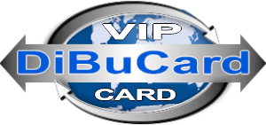 DiBuCard International