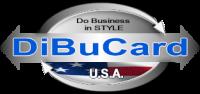 DiBuCard USA logo